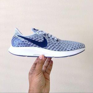 Nike Air Zoom Pegasus 35 Women Size 10
